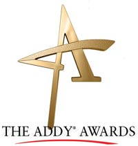 The Addy Awards